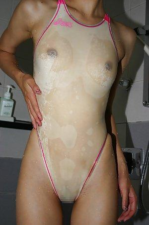Swimsuit Porn